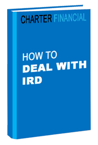 How-to-deal-with-ird-ebook